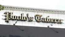 Poole's Tavern
