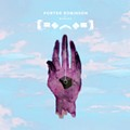 Porter Robinson puts out a new album, new sound
