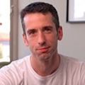 Puppy play, and other dispatches from sex columnist Dan Savage