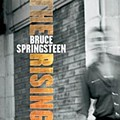 Quelling Springsteen's The Rising — Rock