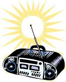 music_radiojpg