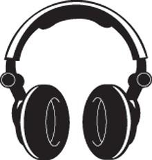 feat_radio01jpg