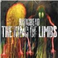 Radiohead - <i>The King of Limbs</i>