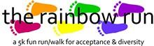 6e7c69dd_rainbow_run_logo.jpg