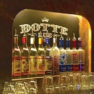 Raise the Bar: Wyandotte's Dotte Pub is a joint worth visiting