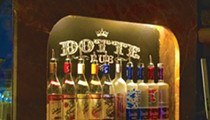 Raise the Bar: Wyandotte's Dotte Pub is a joint worth visiting