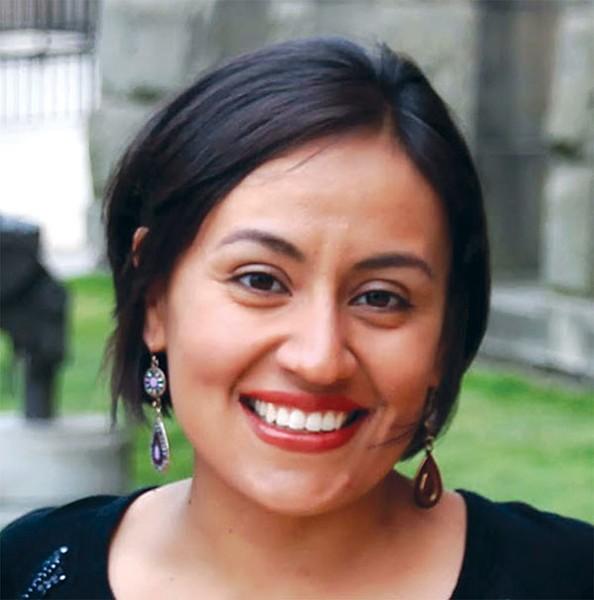 GABRIELA SANTIAGO-ROMERO PHOTOGRAPHY