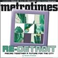 Re-Detroit