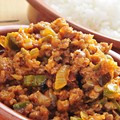 Recipes: How to give your fare a touch of zesty, street-food flavor