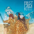 Record Review: First Aid Kit — Stay Gold