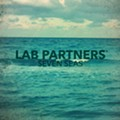 Record Review: Lab Partners — Seven Seas