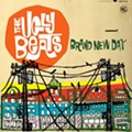 Record review: The Ugly Beats — Brand New Day