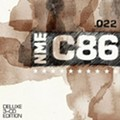 Record Review: Various Artists — C86 Deluxe Edition