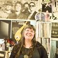 Record Store Spotlight #3: Stormy Records