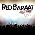 Red Baraat - Bootleg Bhangra