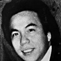 Remembering Vincent Chin
