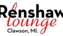Renshaw Lounge