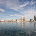 Report profiles Detroit's labor market and demographics