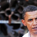 Republicans Snub Obama on Michigan Visit