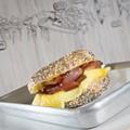 Restaurant Review: Detroit Institute of Bagels