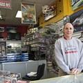 Retail: Pasteiner's Auto Zone Hobbies' 'Cars & Coffee' draws a loyal crowd