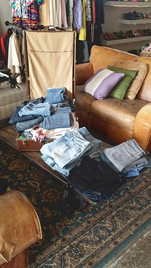 43-getup_goods-retail.jpg