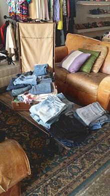 43-getup_goods-retail.jpg