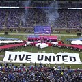 Rethink the Halftime Show