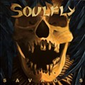 Reviews of Sepultura, Soulfly, and Motörhead