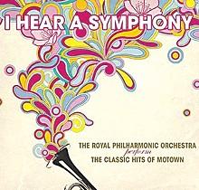 06_music_symphonyjpg