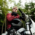 Film Review: The Place Beyond the Pines