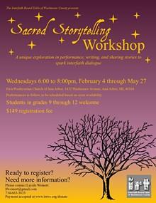 0a6bcc00_sacred_storytelling_flyer.jpg