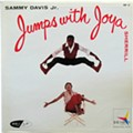 Sammy Davis Jr - Jumps With Joya Sherrill (1957)