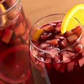 Sangria season approaches