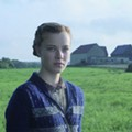 Film Review: Lore