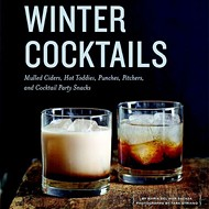 Seasonal cocktails you should try