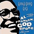 Senator Al Franken?