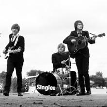 music_singles_01jpg