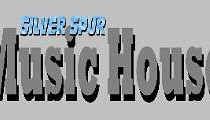 Silver Spur Music House