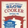 Slow Cooker Starter Kit
