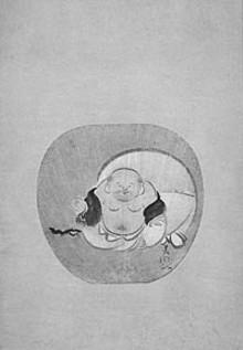 apbuddhaartjpg