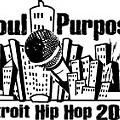 Soul purpose: Detroit hip hop 2003