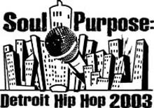 soul-purposejpg
