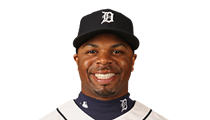 Tigers-Orioles lineups set for tonight