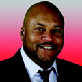 Sports columnist Terry Foster talks recent fumbles by the NFL and U-M's football program