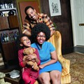 Stage Left: Detroit's All in the Family