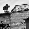 Street photography exhibit 'CardioVista' shows the many sides of Detroit