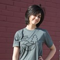 Superieur Brand Vintage T-Shirts Recall Yesteryear