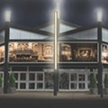 Swanky new movie theater to open April 30 in Farmington Hills