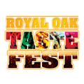 Taste Fest comes to Royal Oak Farmer's Market